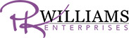 PK WILLIAMS ENTERPRISES